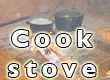 Improving Cookstove technology in Madagascar
