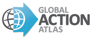 Global Action Atlas