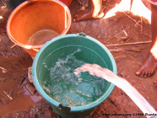 water_in_Buckets_in_Fiadanana_Madagascar
