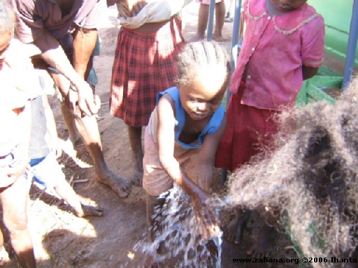 water_Flowing_in_Fiadanana_Madagascar